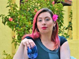 NataliaMaylu hd