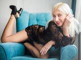 NatalieBitton webcam