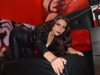 NatashaSmalls sex