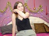 ReginaMarthy webcam