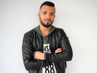 RodrigoVidanovi live