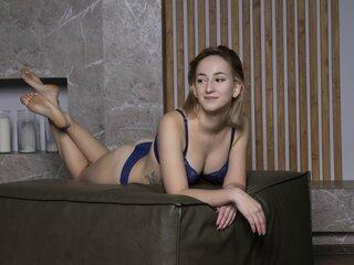 RoxieSimmons nude