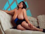 SabrinaLogan nude
