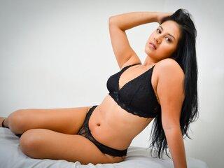 SofiaMiley nude