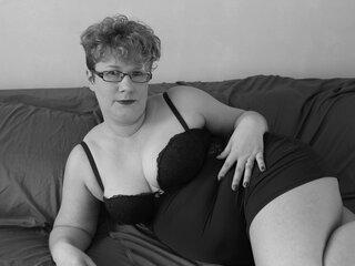 Sophiecoquinette webcam