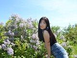 TinaGwen webcam