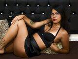 ValerieWayne nude
