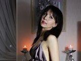 ValeriyaCasey webcam