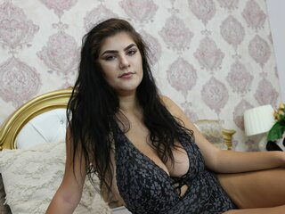 VanessaDevine private