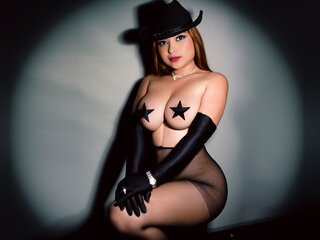 WhitneyAssor nude